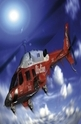 Helicopter - 200