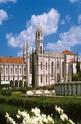 Hieronymites Monastery, Lisbon - 500
