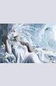 Ice Fairy - 1000