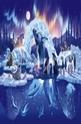 Icy Paradise - 1000