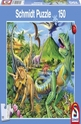 In the land of dinosaurs - 150