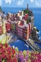 Italy: Vernazza - 500