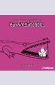 Календар Bunny Suicides 2015