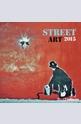 Календар Street Art 2015