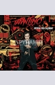 Календар Tarantino XX 2014