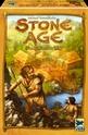 Каменна епоха. Stone Age