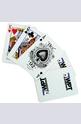 Карти за покер World Poker Tour