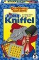 Kinder-Kniffel