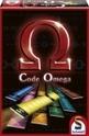 Код Омега