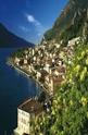 Lake Garda - 1000