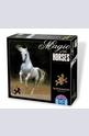 Magic of the horses 03