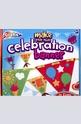 Make you own celebration banner