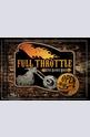 Метална картичка Full Throttle