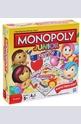 Монополи - детско парти - Junior