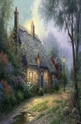 Moonlight Cottage - 1000