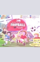 My first 3D football puzzle - 45