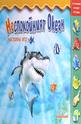 Неспокойният океан - настолна игра за деца
