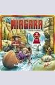 Ниагара - настолна игра. Niagara