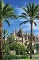 Palma de Mallorca - 1000