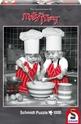 Pat-a-cake, Pat-a-cake Baker s Man - 1000