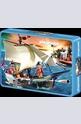 Playmobil Sails Set - 60