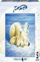 Polar Bears - 1000