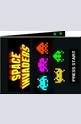 Портмоне Slim Wallet 13 Gamer