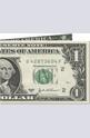Портмоне Slim Wallet 3 Dollar