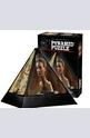 Pyramid puzzle Egypt 1 - 500