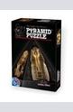 Pyramid puzzle Egypt 2 - 500