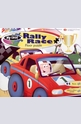 Rally race - 45