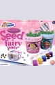 Seed Fairy Pots