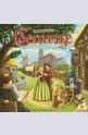 Селище - настолна игра