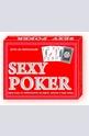 Sexy Poker - една игра за любителите на карти, залози и още нещо
