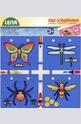 Шаблони - насекоми
