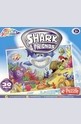 Shark & Friends