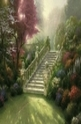 Stairway to Paradise - 1000