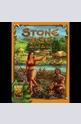 Stone Age. Mit Stil zum Ziel. Каменна епоха. Със стил към целта