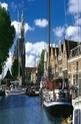 The Netherlands: Hoorn - 1000