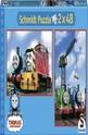 Thomas & seine Freunde - Auf grosser Fahrt - 2 x 48