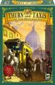 Thurn und Taxis - Alle Wege fuhren nach Rom