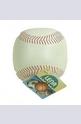 Топка за бейзбол 10 см
