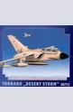 Tornado Desert Storm