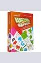 Цветове и форми - детска игра за ранно развитие