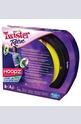 Twister Rave - Светещи обръчи за ръце