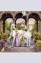 Unicorn princess - 500