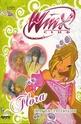 Winx Club: Flora. Магия за любов