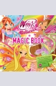 Winx club: Magic book