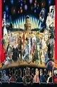 World of movies - 1000