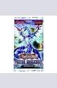 YU-GI-OH PHOTON SHOCKWAVE карти за игра